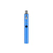 Innokin JEM Pen Kit-Vaping Products-Innokin-Blue-Stop n Vape
