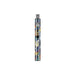 Innokin JEM Pen Kit-Vaping Products-Innokin-Cosmos-Stop n Vape