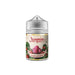 Jammin 0mg 50ml Shortfill E-Liquid (70VG/30PG)-Vaping Products-Jammin Vape Co-Strawberry Jam Sorbet-Stop n Vape