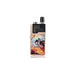 Lost Vape Orion Q Kit-Vaping Products-Lost Vape-Gold Dazzling-Stop n Vape