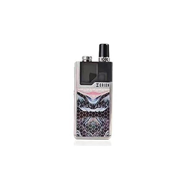 Lost Vape Orion Q Kit-Vaping Products-Lost Vape-SS Fantasy-Stop n Vape