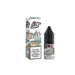 New! I VG Salt 10mg 10ml Nic Salt (50VG/50PG)-Vaping Products-I VG-Stop n Vape