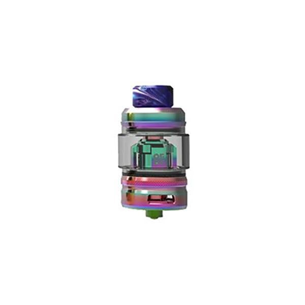 OFRF NexMesh Sub Ohm Tank-Vaping Products-OFRF-7-Colour-Stop n Vape