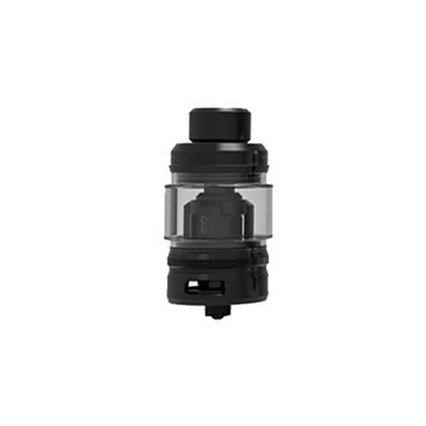 OFRF NexMesh Sub Ohm Tank-Vaping Products-OFRF-Black-Stop n Vape