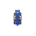 OFRF NexMesh Sub Ohm Tank-Vaping Products-OFRF-Blue-Stop n Vape