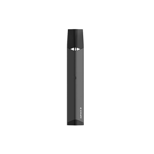 Smok Infinix 2 Kit-Vaping Products-Smok-Stop n Vape