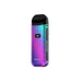 Smok Nord 2 Pod Kit-Vaping Products-Smok-7 Colour Cobra-Stop n Vape