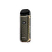 Smok Nord 2 Pod Kit-Vaping Products-Smok-Gold-Stop n Vape