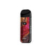 Smok Nord 2 Pod Kit-Vaping Products-Smok-Red Stabilizing Wood-Stop n Vape