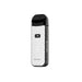 Smok Nord 2 Pod Kit-Vaping Products-Smok-White Cobra-Stop n Vape