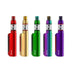 Smok Priv M17 Kit-Vaping Products-Smok-Prism Chrome-Stop n Vape
