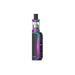 Smok Priv N19 Kit-Vaping Products-Smok-7 Colour and Black-Stop n Vape