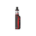 Smok Priv N19 Kit-Vaping Products-Smok-Black Red-Stop n Vape