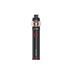 Smok Stick 80W Kit-Vaping Products-Smok-Stop n Vape