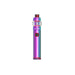 Smok Stick 80W Kit-Vaping Products-Smok-7 Colour-Stop n Vape