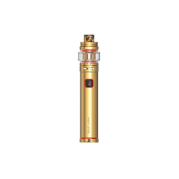 Smok Stick 80W Kit-Vaping Products-Smok-Gold-Stop n Vape
