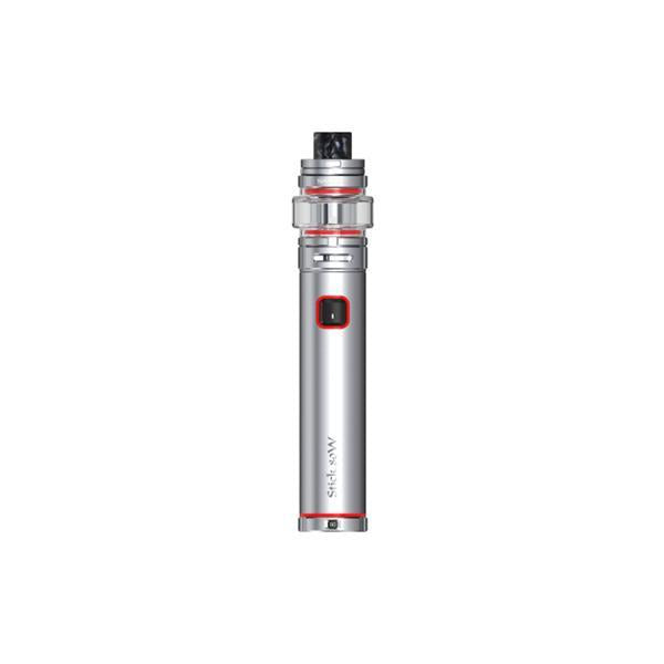 Smok Stick 80W Kit-Vaping Products-Smok-Stainless Steel-Stop n Vape