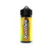 Soothes 0mg 120ml Shortfill (70VG/30PG)-Vaping Products-Soothes-Lemon & Honey-Stop n Vape