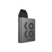 Uwell Caliburn Koko Pod kit-Vaping Products-Uwell-Grey-Stop n Vape