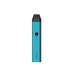 Uwell Caliburn Pod Kit-Vaping Products-Uwell-Stop n Vape
