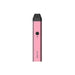 Uwell Caliburn Pod Kit-Vaping Products-Uwell-Pink-Stop n Vape