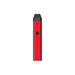 Uwell Caliburn Pod Kit-Vaping Products-Uwell-Red-Stop n Vape