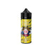 Vape Duty Free 0mg 100ml Shortfill (70VG/30PG)-Vaping Products-Vape Duty Free-Double Hookah-Stop n Vape
