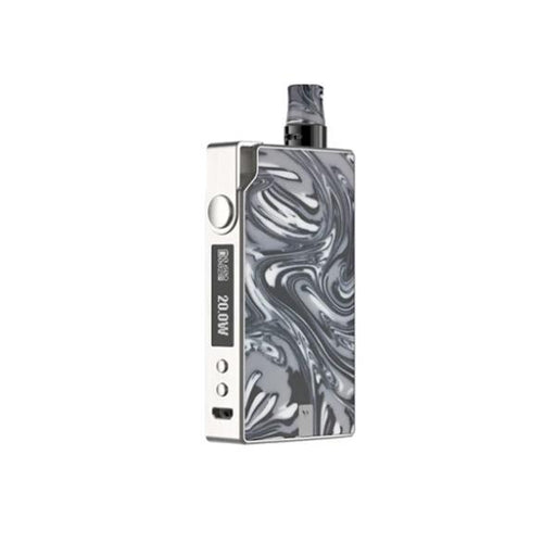 Vaporesso Degree Pod kit-Vaping Products-Vaporesso-Marble-Stop n Vape