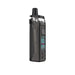 Vaporesso Target PM80 Pod kit-Vaping Products-Vaporesso-Black-Stop n Vape
