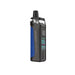 Vaporesso Target PM80 Pod kit-Vaping Products-Vaporesso-Blue-Stop n Vape