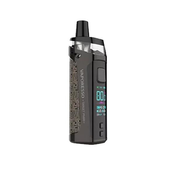 Vaporesso Target PM80 Pod kit-Vaping Products-Vaporesso-Brown-Stop n Vape