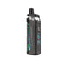 Vaporesso Target PM80 Pod kit-Vaping Products-Vaporesso-Green-Stop n Vape