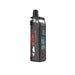 Vaporesso Target PM80 Pod kit-Vaping Products-Vaporesso-Red-Stop n Vape