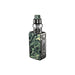 VOOPOO Drag Mini Platinum Kit-Vaping Products-Voopoo-Atrovirens-Stop n Vape