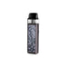 Voopoo Vinci Air Pod Kit-Vaping Products-Voopoo-Stop n Vape