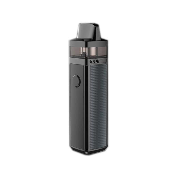 Voopoo Vinci R Mod Pod Kit-Vaping Products-Voopoo-Space Gray-Stop n Vape