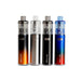 Vzone Preco One Kit - with Disposable Mesh Tank-Vaping Products-VZone-SS-Stop n Vape