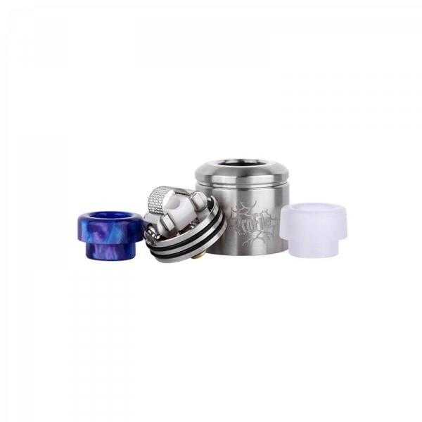 Wotofo Profile RDA-Vaping Products-Wotofo-Stop n Vape