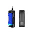 Xtar SC1 Charger-Vaping Products-Xtar-Stop n Vape