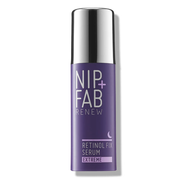 Retinol Fix Serum Extreme
