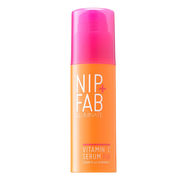 Vitamin C Fix Serum