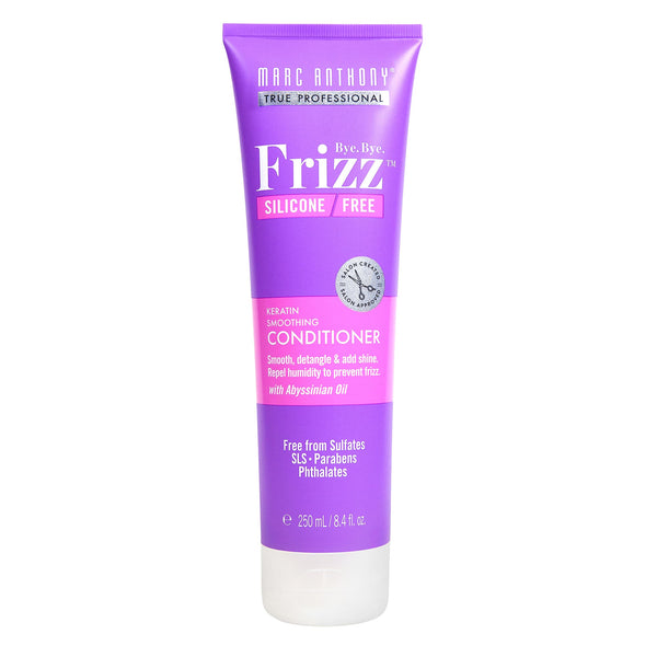 Bye Bye Frizz Conditioner
