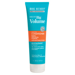 Dream Big Volume Conditioner