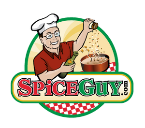 The Spiceguy