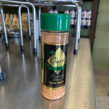 Load image into Gallery viewer, Curt's Table Spice 4 oz