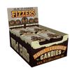 Root Beer Fizzer Candies (BULK)