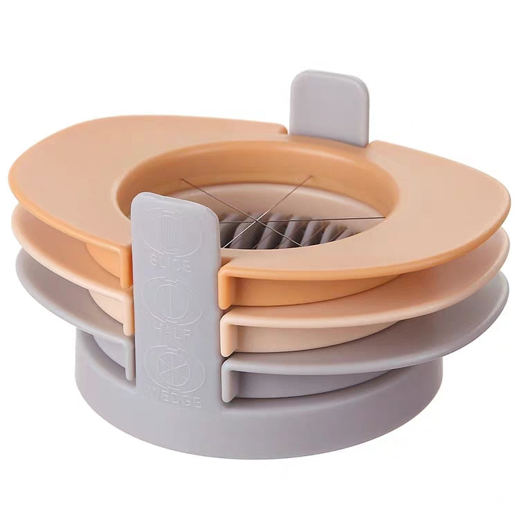 Multi-function Food Slicer