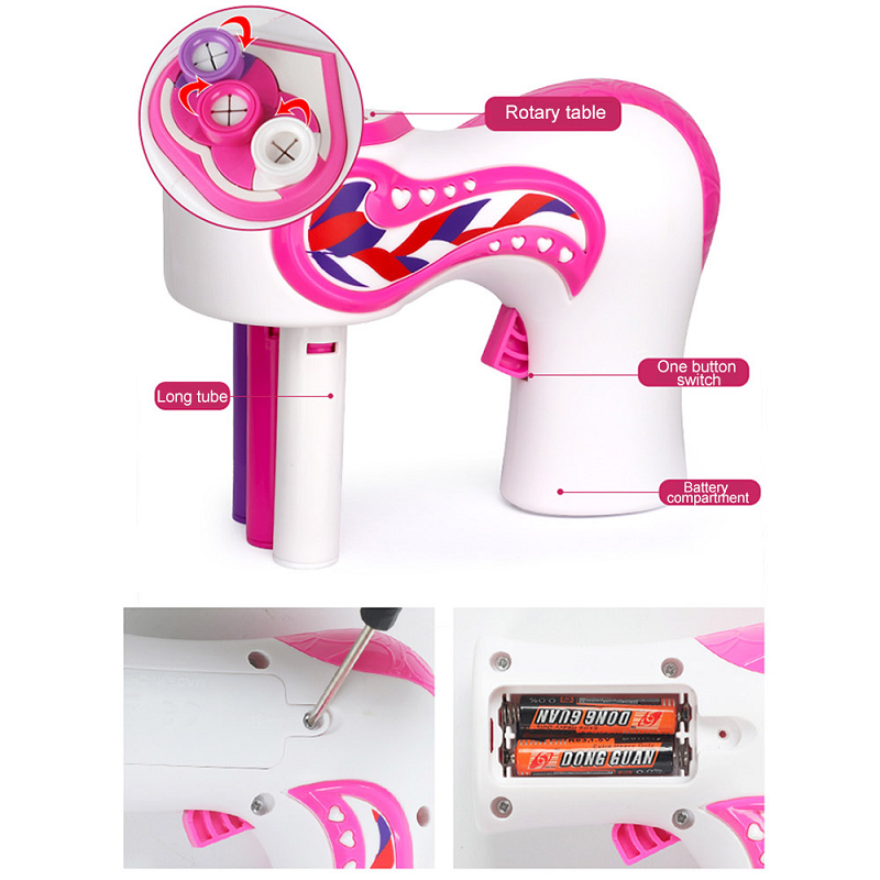 Automatic weaving hairdressing tools【50% OFF】