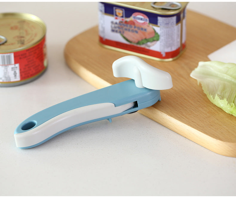 Portable Can Opener