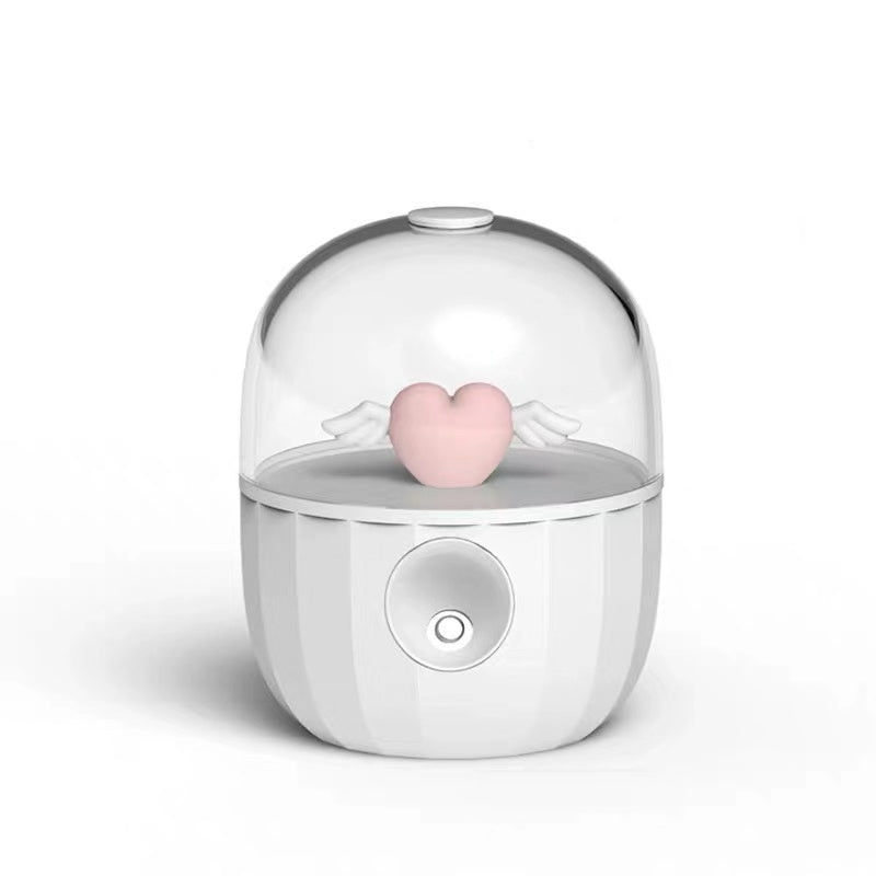 Cute Cartoon Humidifier